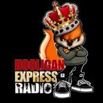 Hooligan Express